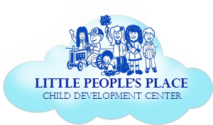 Little People's Place
